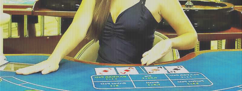 live dealer casino for free