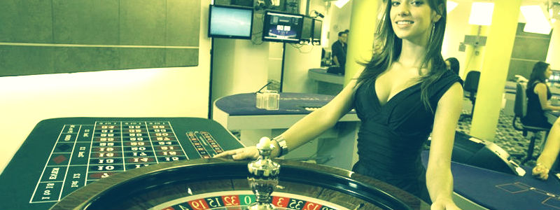 live casino welcome bonuses