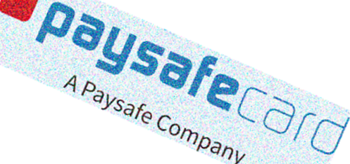 live casinos with paysafecard