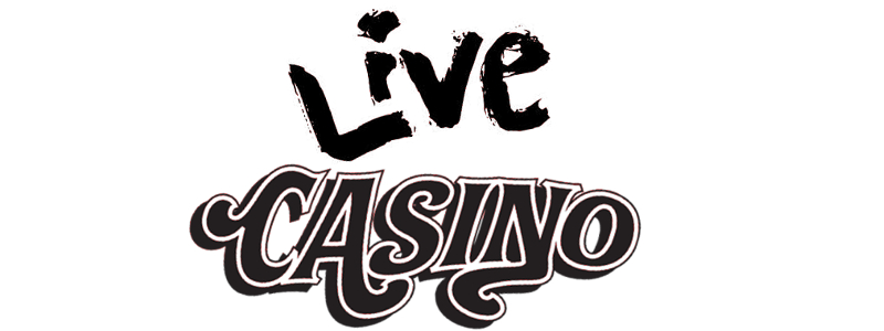 live casino app on the go