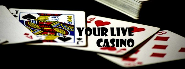 Check out the Best Games in Live Casinos
