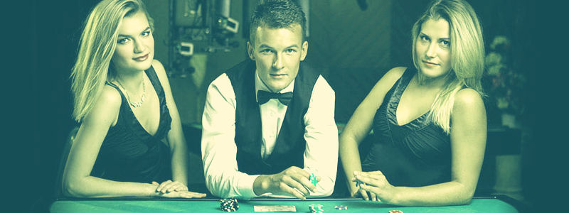 Live dealer best casino reviews