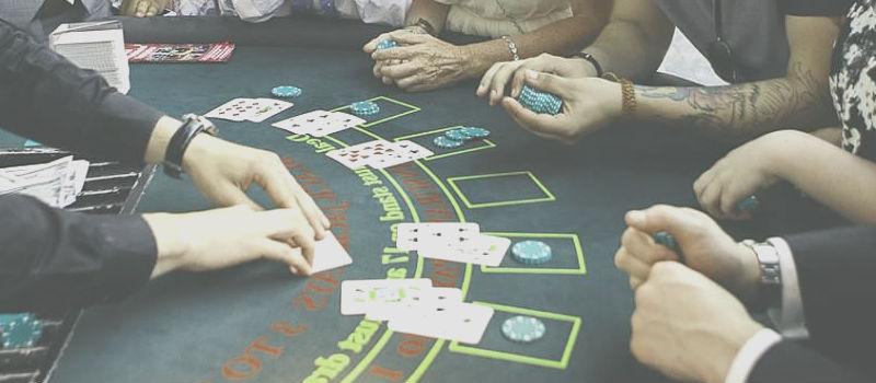 live dealer casino reviews